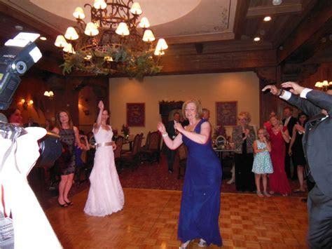 Game Creek Lodge Weddings, Wedding Venues in Colorado