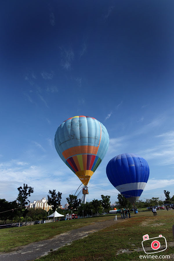 HOT-AIR-BALLOON-2011-PUTRAJAYA-INTERNATIONAL-5