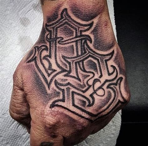 top tattoo lettering ideas inspiration guide