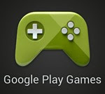Google Releases New Tools For Game Developers: 2D Physics Library And Play Games Plugin For Unity