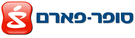 Super-Pharm logo.png