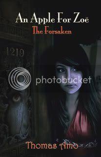 http://authorthomasamo.blogspot.com/