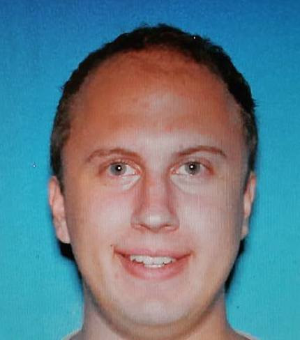 MA police confirm missing 26yo Nathan Kermensky has been found drowned