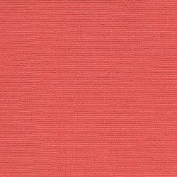 Mr.Painter Однотонная бумага, цвет 18 Ягодный леденец, 30.5х30.5 см, (216г/м2)