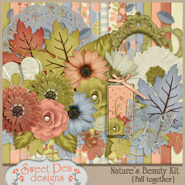 http://www.sweet-pea-designs.com/shop/index.php?main_page=product_info&cPath=1&products_id=941