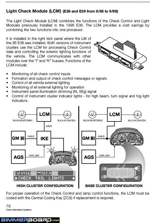 ☑ 1998 Bmw 740i Fuse Diagram HD Quality ☑ round-diagrams.twirlinglucca.itDiagram Database - Twirlinglucca.it