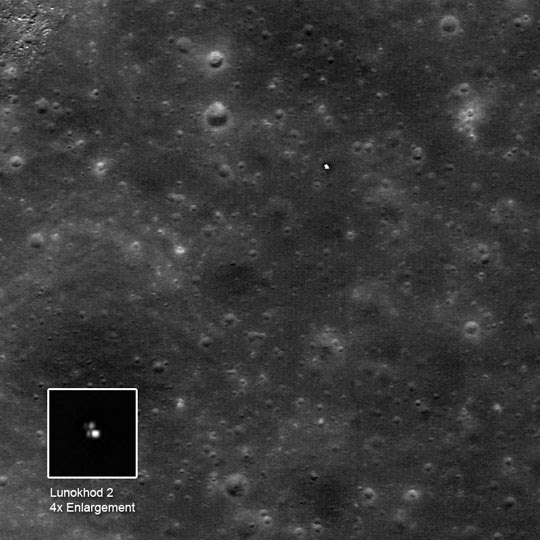 Jun03-1973-notactualdate-Lunokhod2-LRO