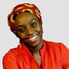 Chimamanda Ngozi Adichie 140