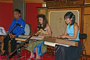 Concertatnara