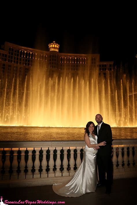 Blog LasVegasWeddings   Las Vegas Wedding