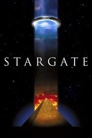 Stargate Film 1994 Stream Deutsch