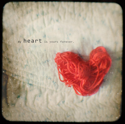 Here In My Heart My Poem Of The Day 011916 The Writings Of