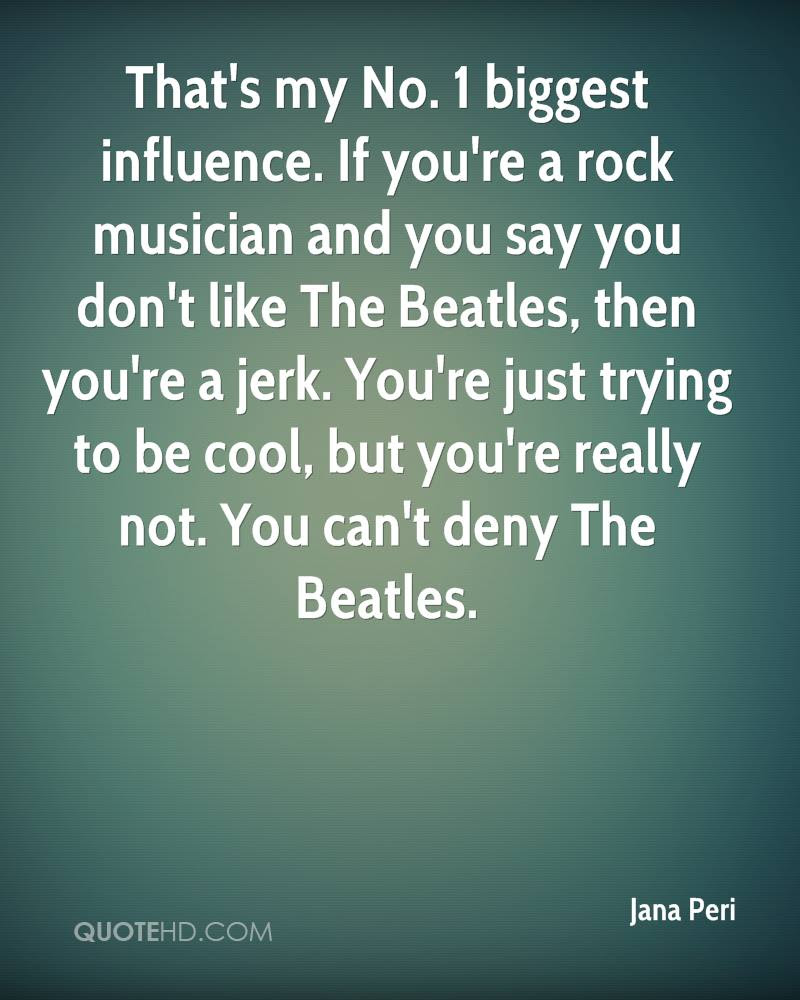 Latest You Re My Rock Quotes - Allquotesideas
