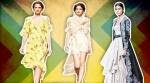 Amazon India Fashion Week AW'18: Anupama Dayal, Samant Chauhan and Patine showcase their collections on Day 1