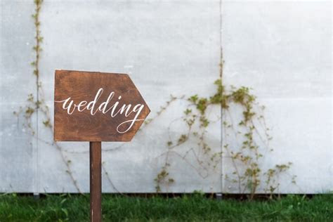 How to Coordinate Two Different Wedding Venues for the