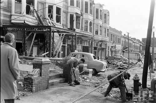 Gaslight Sq tornado 1959 02.jpeg