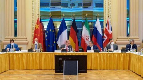 El mega acuerdo de inversión de China con Irán saca a Estados Unidos del panorama