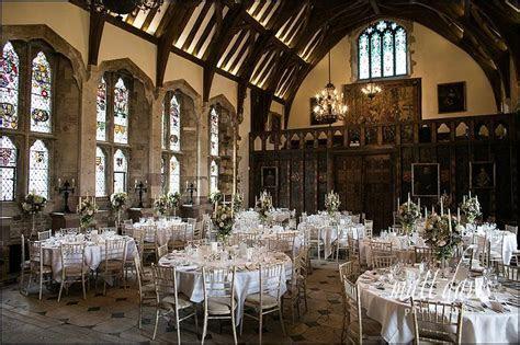 Wedding photography Berkeley Castle   Gloucestershire