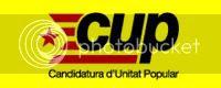 Candidatura d'Unitat Popular