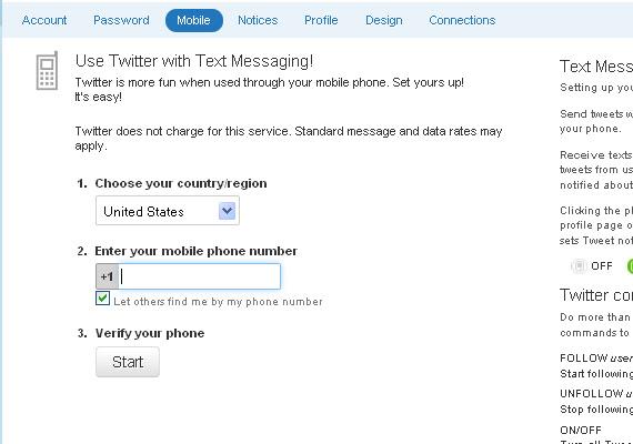 Twitter_beginners_guide7