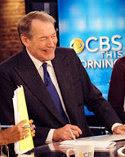CBS Morning Show, Freemasonry, Freemasons, Freemason, Masonic