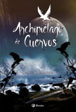 Archipiélago de Cuervos Daniel H. Chambers
