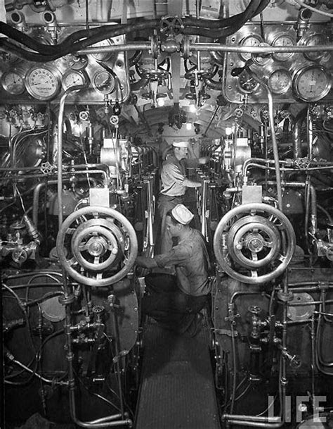 17 Best images about Submarines WWI & WW2 on Pinterest