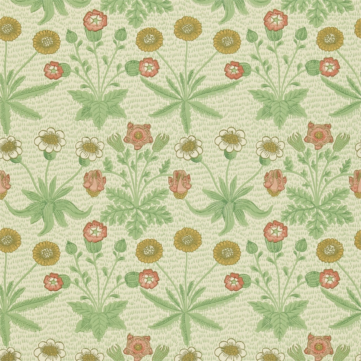 Daisy Bars  Pubs Floral Traditional Victorian Arts  Crafts William Morris Bars  Pubs Floral