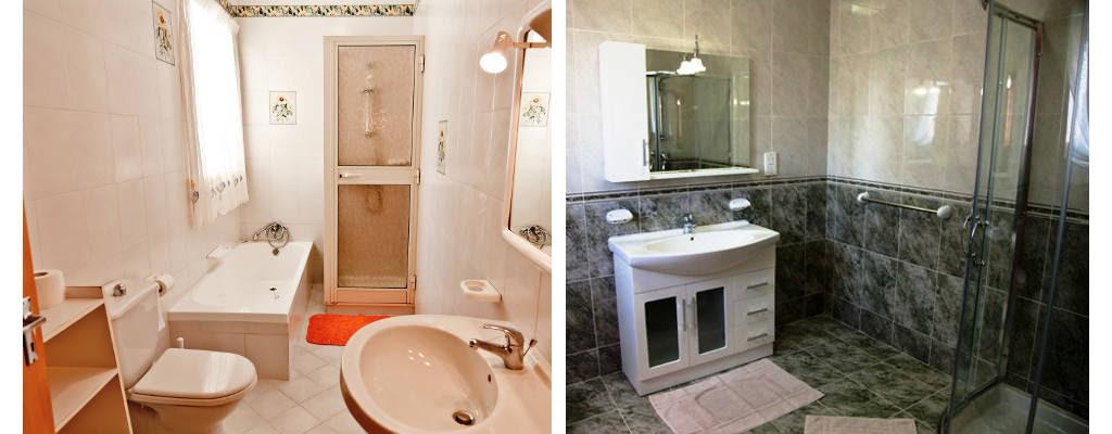 Malta Choice | Lorella Villa, Mellieha, Malta