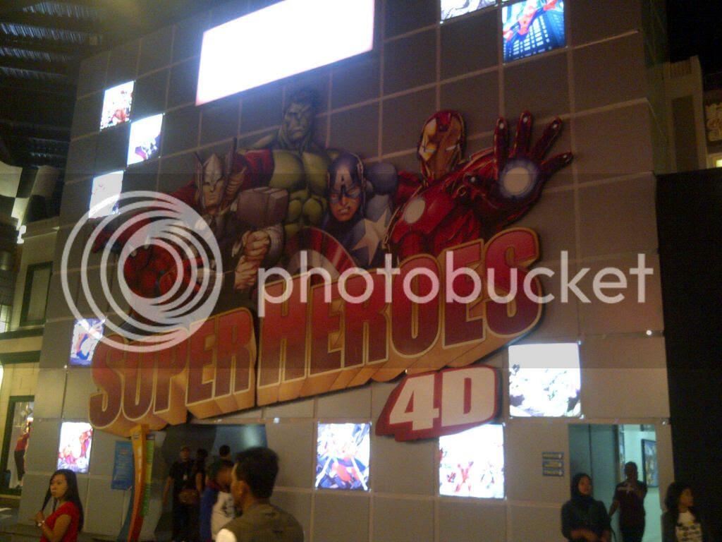photo Super-Hero-Marvel-4D_zpsd522b2af.jpg