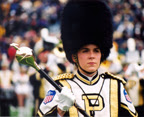 """The image """"http://www.purdue.edu/bands/news/images/stefanieswierczek.jpg"""" cannot be displayed, because it contains errors."""