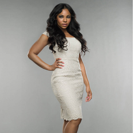 photo ashanti-army-wives3-celebritybug.png