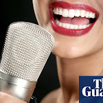 Breakup Songs And Voicing F-words | Brief Letters - The Guardian