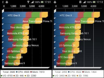 device-2013-04-25-170103.jpg