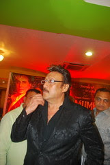 You Can Create Actors You Cant Make Another Jackie Shroff by firoze shakir photographerno1