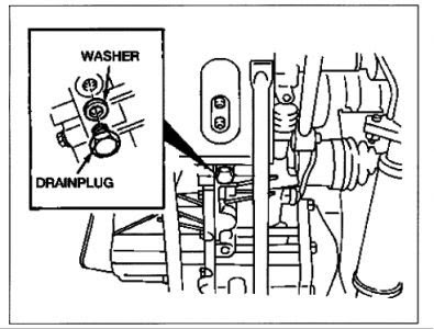 1999 Chrysler Concorde 2 7 Engine Diagram Wiring Diagrams Library