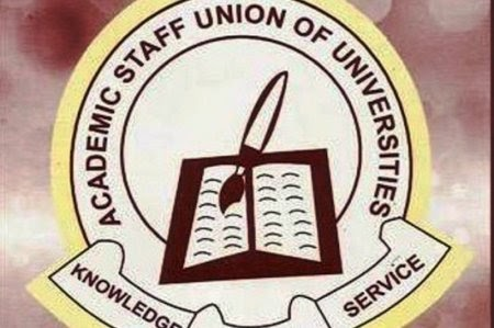 EDU: No Going Back on Nationwide Strike- ASUU President Speaks