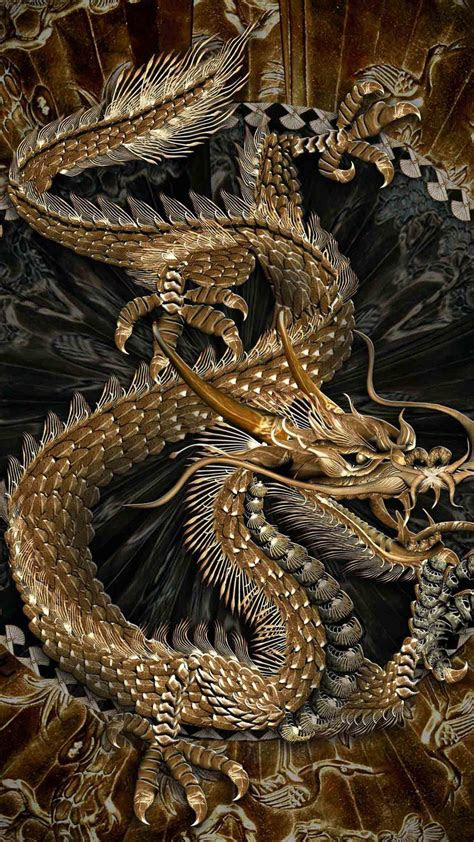 chinese dragon wallpaper  images