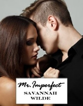 Mr. Imperfect