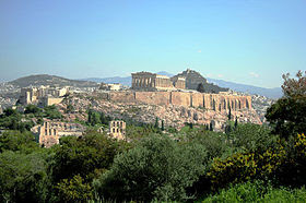 Acropolis from south-west.jpg