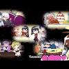 Akame Ga Kill Theater Episode 24