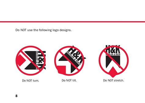 hk logo redesign  manual