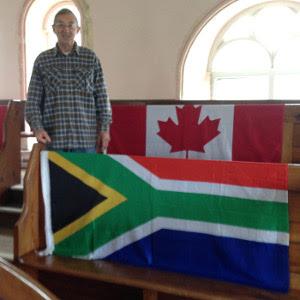 southafricanflag.jpg