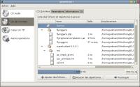 Screenshot v0.36 1