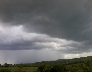 chuvas-na-paraiba-310x245