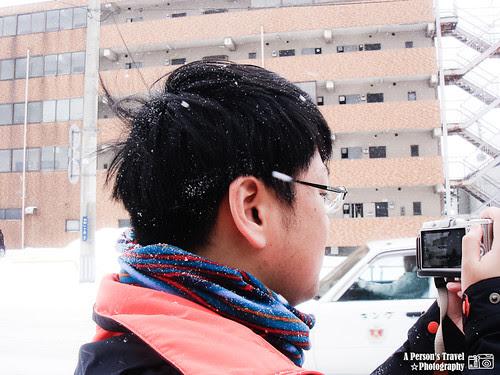 《絕對零度2》導演訪談 封面照片