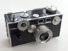 52 film cameras in 52 weeks week 8 argus c3. Black Bedroom Furniture Sets. Home Design Ideas