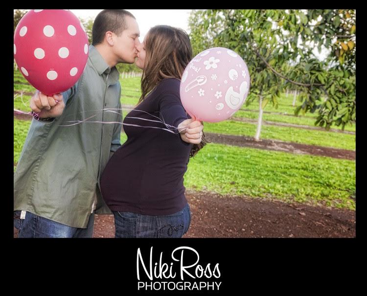 babyshowerballoons