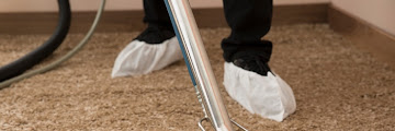 Carpet Cleaning Admission Cleaners Groupon