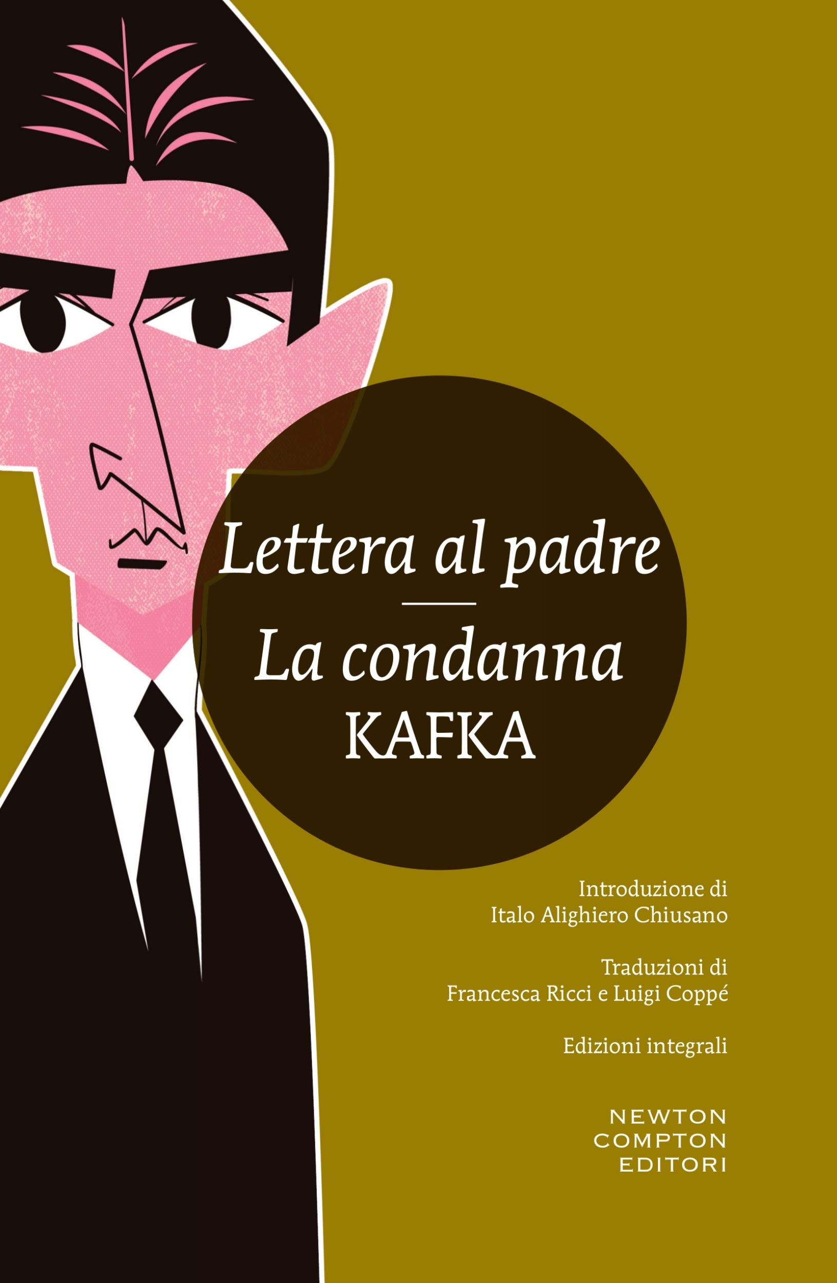 http://alessandria.bookrepublic.it/api/books/9788854130852/cover